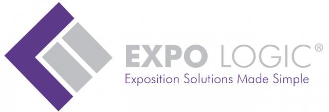 Expo Logic logo