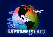 Express Air Freight Unlmited
