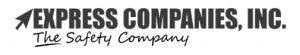 Express Companies