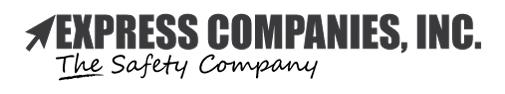 Express Companies logo
