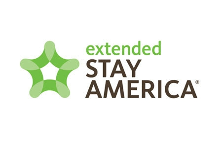 Extended Stay America, Inc. logo