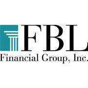 FBL Financial Group, Inc.