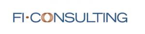 FI Consulting