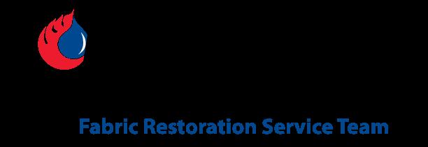 FRSTeam logo
