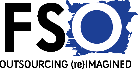 FSO Onsite Outsourcing logo