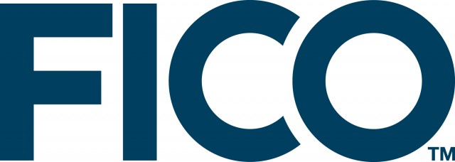 Fair Isaac Corporation logo