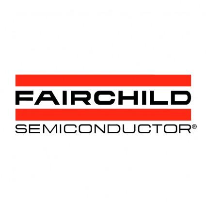 fairchild semiconductor international inc logos brands directory