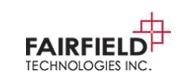 Fairfield Technologies