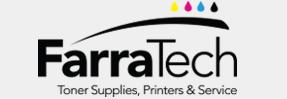 FarraTech