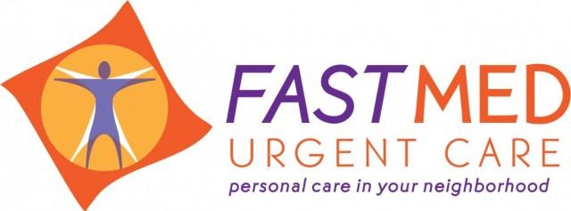 FastMed Urgent Care logo