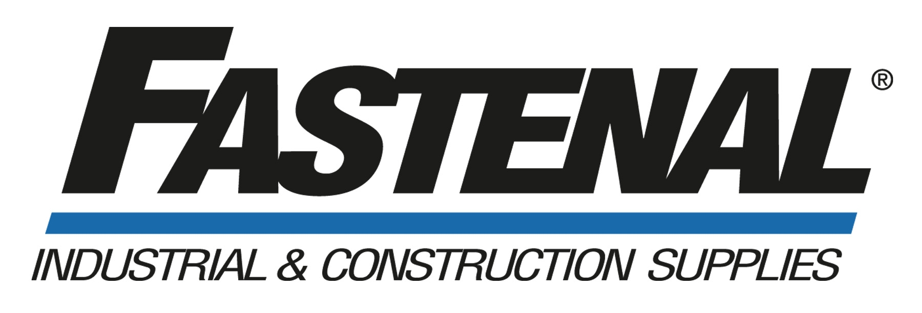 Image result for fastenal logo