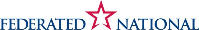 Federated National Holding Company logo