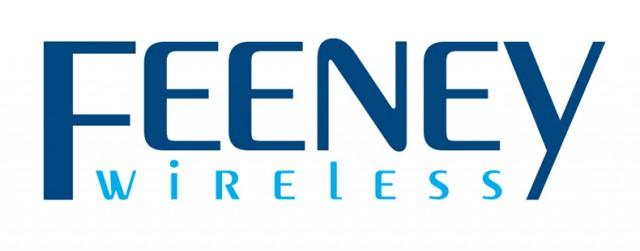 Feeney Wireless logo