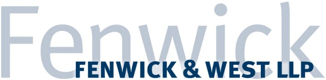 Fenwick & West logo