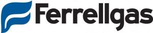 Ferrellgas Partners L.P.