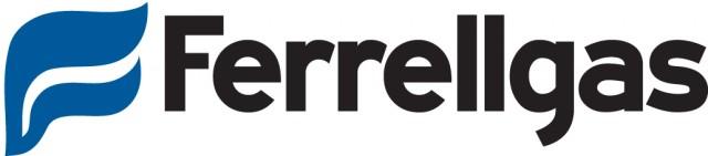 Ferrellgas Partners L.P. logo