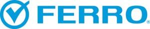 Ferro Corporation