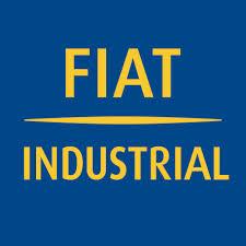 Fiat Industrial