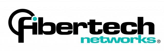 Fibertech Networks logo
