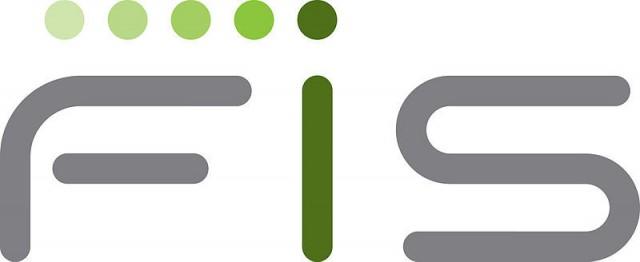 Fidelity National Information Services, Inc. logo
