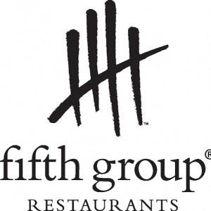 Fifth Group Restaurants
