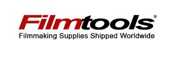 FilmTools logo