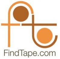 FindTape.com