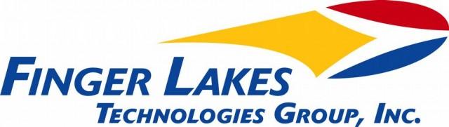 Finger Lakes Technologies Group logo