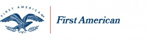First American Corporation (The)