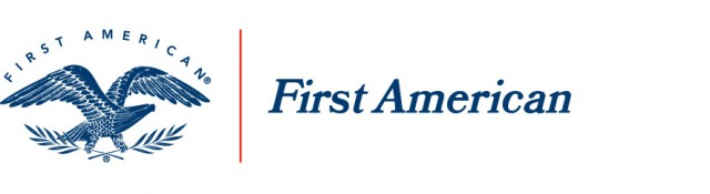 First American Corporation (The) logo