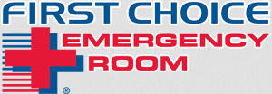 First Choice Emergency Rooms