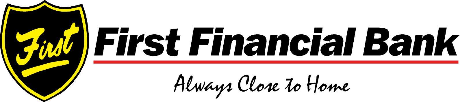 Financial Bank Logos