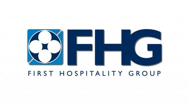 First Hospitality Group logo