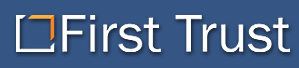 First Trust Capital Strength ETF