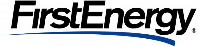 FirstEnergy Corporation logo