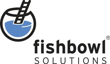 Fishbowl Solutions logo