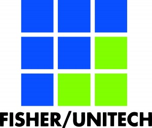 Fisher/Unitech
