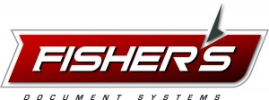 Fisher's Document Systems
