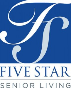Five Star Quality Care Inc.