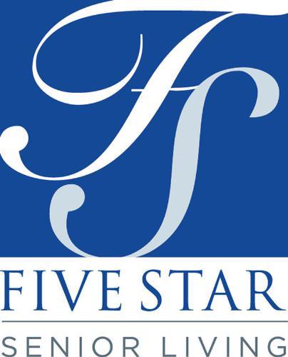 Five Star Quality Care Inc. logo