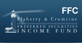 Flaherty & Crumrine Preferred Income Fund Incorporated
