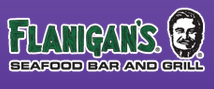 Flanigan's Enterprises, Inc. logo