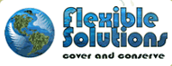 Flexible Solutions International Inc.