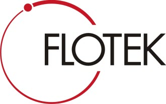 Flotek Industries, Inc. logo