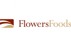 Flowers Foods, Inc.