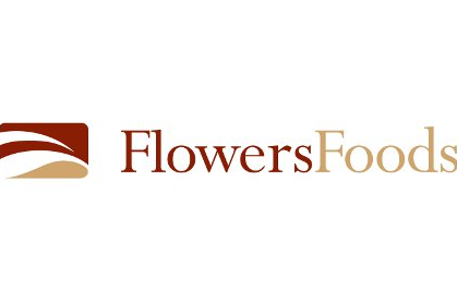 Flowers Foods, Inc. logo