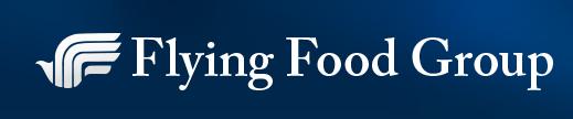 Flying Food Group logo