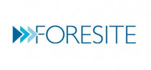 ForeSite Technologies