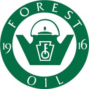 Forest Oil Corporation