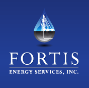 Fortis Energy Services